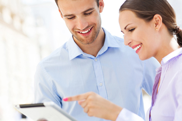 dental Patient Resources